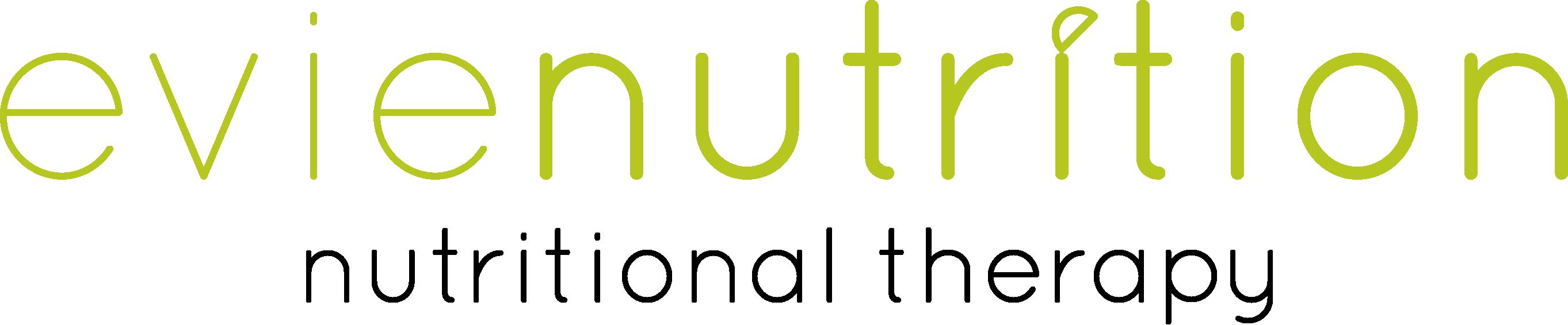 evienutrition
